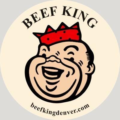BeefKingimage1
