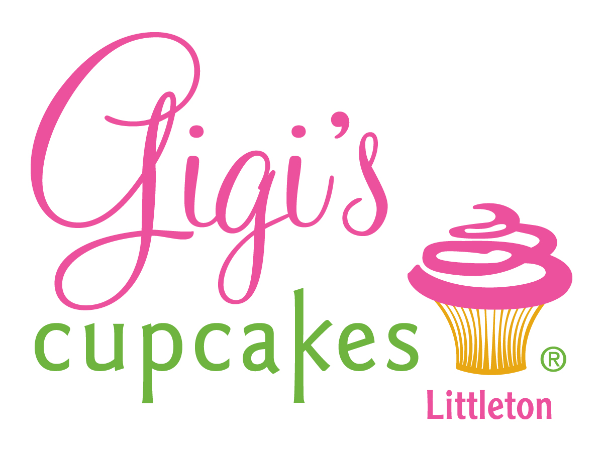 Gigis logo Littleton