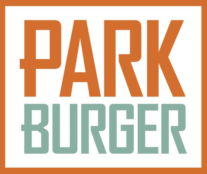 ParkBurgerLogo