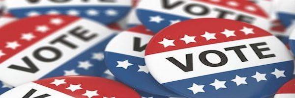 District 5 Denver City Council Candidate Forum • Cranmer